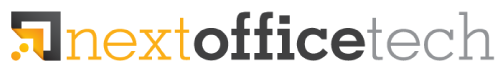 NextOfficeTech