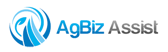 AgBiz Assist