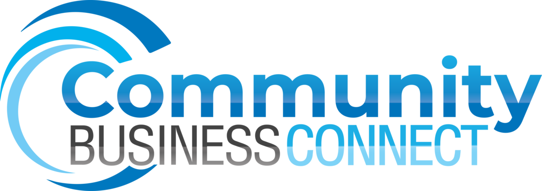 Community Business Connect